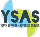 YSAS PTY LTD logo