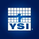 YSI Company Logo