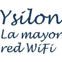 YSILON GROUP logo