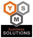 YSM Yazilim logo