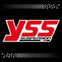Y.S.S. (Europe) Ltd logo