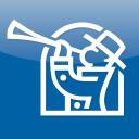 Ystads Allehanda logo icon