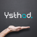 Ysthad - Intelligent Data for Better Decisions logo