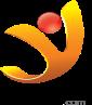 YStreet, LLC logo