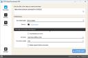 ytddownloader.com logo icon