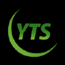 The Official Home of YIFY Movies Torrent Download - YTS Logo