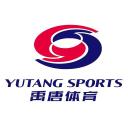 体育营销第一平台 logo icon