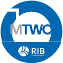 YTWO Formative logo