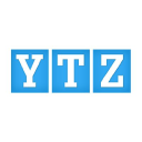 YTZ International logo
