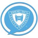 yu.edu logo