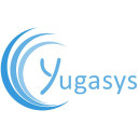 YUGASYS PRIVATE LIMITED logo