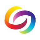 YuJa Inc logo