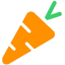 Yuka logo icon