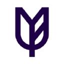 Yukon College logo icon