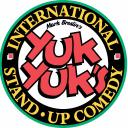 Yuks Yuks logo icon