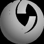 Neodian Technology Co., Ltd._logo