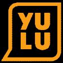 Yulu Pr logo icon