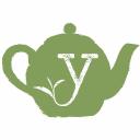 Read Yumchaa Reviews