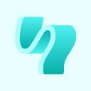Yummygum logo icon