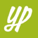 yummypets.com logo icon