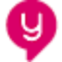 Yumpingo logo icon