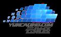 云财经 logo icon