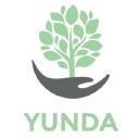 YUNDA Yachting logo