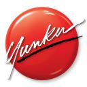 Yunker Industries logo
