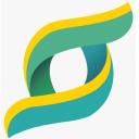 Yurogen Biosystems , LLC logo