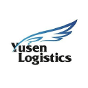 Yusen Logistics Co Company Logo