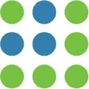 Yusp logo
