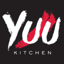 Yuu Kitchen Ltd logo icon