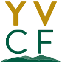 Yampa Valley Community Foundation logo