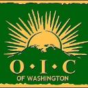 OIC of Washington