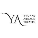 Yvonne Arnaud Theatre logo icon