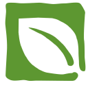 Yampa Valley Sustainability Council logo