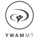 YWAM Montana