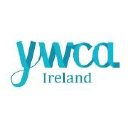 YWCA Ireland logo