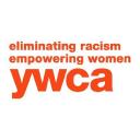 YWCA USA Company Logo