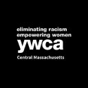 YWCA Central Massachusetts logo