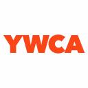 YWCA Green Bay - De Pere logo