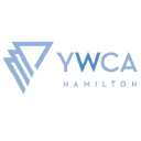 YWCA Hamilton ON Canada logo
