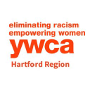 YWCA Hartford Region