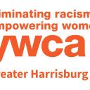 YWCA of Greater Harrisburg