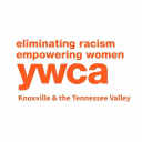 YWCA Knoxville logo