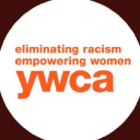 YWCA Lincoln logo