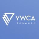 Ywca Toronto logo icon
