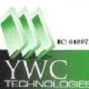 YWC Technologies Limited logo