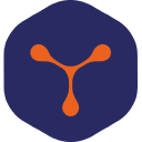 Y Works logo icon