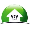 YZY kithomes Co logo